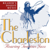 Charleston - Bob Wilson & His Varsity Rhythm Boys