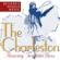 Charleston - Bob Wilson & His Varsity Rhythm Boys