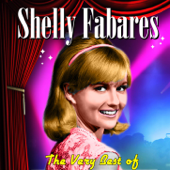 The Very Best Of Shelly Fabares