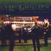New Orleans Nightcrawlers - Oye Como Va