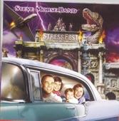 Steve Morse Band - Stressfest