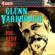 Glenn Yarbrough - Glenn Yarbrough - His Very Best