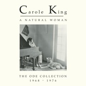 Carole King - Hi-De-Ho (Album Version)