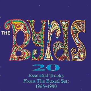 the byrds turn turn turn mp3 download