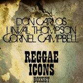 Don Carlos & Dubs - Ababa John