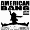 Move to the Music - EP