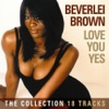 Love You Yes - The Collection
