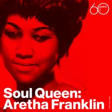 Baixar I Say a Little Prayer - Aretha Franklin
