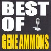 Gene Ammons - Hittin the Jug