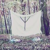 White Ring - IxC999