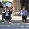 Nice Guys - Chester See, Kevjumba & Ryan Higa