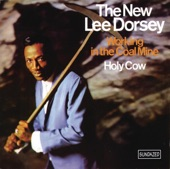 Lee Dorsey - Give It Up