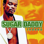 Sweet Soca Music Sugar Daddy