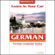 Henry N. Raymond - Learn in Your Car: German, Level 1