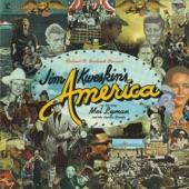 Jim Kweskin - Amelia Earhart's Last Flight