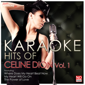 All By Myself (In the Style of Celine Dion) [Karaoke Version]