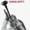 When I Fall In Love - Chris Botti