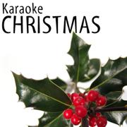 Karaoke Christmas - The Karaoke Kings - The Karaoke Kings