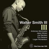 Walter Smith III - Working Title