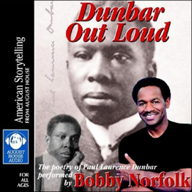 Dunbar Out Loud audiobook
