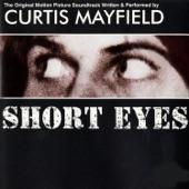 Short Eyes (Original Motion Picture Soundtrack)