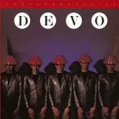 Devo - Whip It