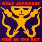 Half Japanese - Turn Your Life Around