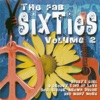 The Fab Sixties, Vol. 2