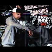 Baggz Mogul - Lonely