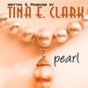Pearl - Single