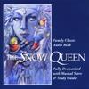 Hans Christian Andersen - The Snow Queen (Dramatized) artwork