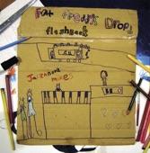 Fat Freddy's Drop - Flashback (Jazzanova's Breathe Easy Mix)