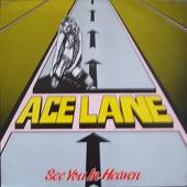 Ace Lane - Cold Nights
