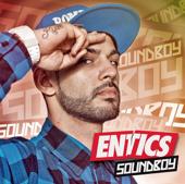 Soundboy Special Edition