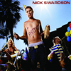 Party - Nick Swardson
