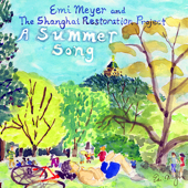 A Summer Song (English Version)