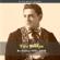 Great Opera Singers / Tito Schipa - Recordings 1925-1930 - Tito Schipa