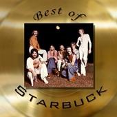 Starbuck - Moonlight Feels Right
