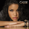 Cassie - Me & U artwork