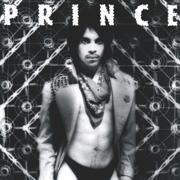 Dirty Mind - Prince - Prince