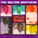 Download Hymns (Live) - The Bolton Brothers Mp3