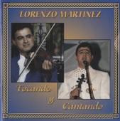 Lorenzo Martinez - En Vivo
