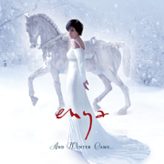 And Winter Came (Deluxe Version) - Enya - Enya