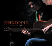 John Doyle - Tribute to Donal Ward / The Currachman