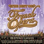 The Best Of French Opera - 20 Opera Classics
