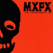 MxPx - Lonesome Town
