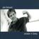 Fatman (LP Version) - Jim Breuer