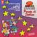 Un Poco Di Zucchero - Le Piu' Belle Canzoni Da Films Per Bambini Top 100 classifica musicale  Top 100 canzoni per bambini