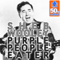 Sheb Wooley - Purple People Eater  Remastered