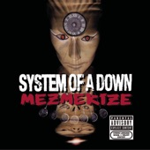 System Of A Down - Question!